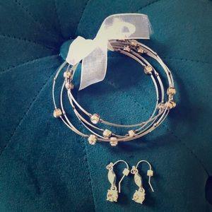 Jewelry - Jewelry 💎 Bundle 🛍!